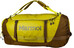 Marmot Long Hauler Duffle Bag X-Large Dark Citron/Dark Olive